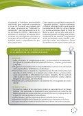 Feria del conocimiento América Latina y el Caribe - Instituto ... - Page 7
