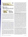TRPA channels distinguish gravity sensing from hearing in ... - Page 3