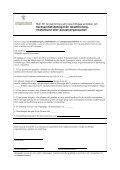 xxxx miljoner till kvinnors organisering och jämställdhetsprojekt - Page 4