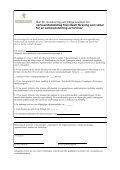 xxxx miljoner till kvinnors organisering och jämställdhetsprojekt - Page 6