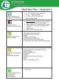 Marchtaler-Plan – Hauptstufe 2 - Page 2