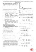 A Deterministic Inventory Model for Deteriorating Items with Price ... - Page 2