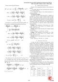 A Deterministic Inventory Model for Deteriorating Items with Price ... - Page 5