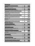Portaria CPRN 02 - Page 3