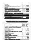 Portaria CPRN 02 - Page 4