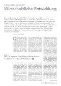 und Maschinenbau, Brunnen - Kantonal Schwyzerischer ... - Seite 5