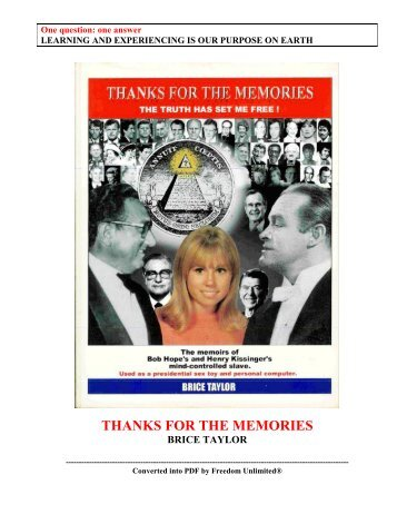 Taylor-Thanks-for-the-Memories-The-Memoirs-of-Bob-Hopes-and ...