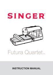 1 - Singer
