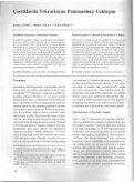 Full Text - Dr. AKÇAY - Page 2