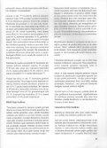 Full Text - Dr. AKÇAY - Page 3