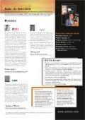 SEC2005 - QAI - Page 2