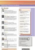 SEC2005 - QAI - Page 3
