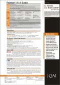 SEC2005 - QAI - Page 4
