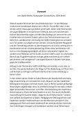 20150622_streit1-kompetenzen - Seite 4