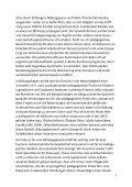 20150622_streit1-kompetenzen - Seite 5