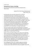 20150622_streit1-kompetenzen - Seite 7