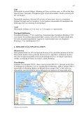 DETALJPLAN FÖR RÖNNÄNG 1:75 m fl - Tjörns kommun - Page 4