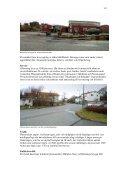 DETALJPLAN FÖR RÖNNÄNG 1:75 m fl - Tjörns kommun - Page 7
