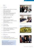 Reportér 2008/1 - AŽD Praha, sro - Page 3