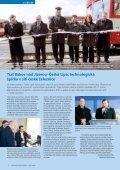 Reportér 2008/1 - AŽD Praha, sro - Page 4
