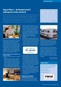 Reportér 2008/1 - AŽD Praha, sro - Page 7