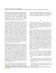 Shewarega v. Yegzaw - Law Clinics - Page 4