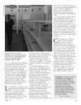 'La communion de l'Église mondiale' - Mennonite World Conference - Page 3