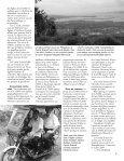 'La communion de l'Église mondiale' - Mennonite World Conference - Page 7
