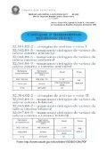 PROPOSTA DE EMENDA À CONSTITUIÇÃO Nº , DE 2009 (Dos Srs ... - Page 4