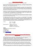 Siehe auch unter: www.tg-odenwald.de Aktueller ... - Neunkirchen - Page 2