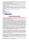 Siehe auch unter: www.tg-odenwald.de Aktueller ... - Neunkirchen - Page 3