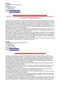 Siehe auch unter: www.tg-odenwald.de Aktueller ... - Neunkirchen - Page 4