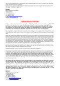 Siehe auch unter: www.tg-odenwald.de Aktueller ... - Neunkirchen - Page 5
