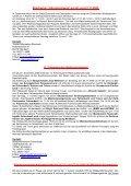 Siehe auch unter: www.tg-odenwald.de Aktueller ... - Neunkirchen - Page 6