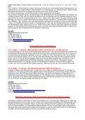 Siehe auch unter: www.tg-odenwald.de Aktueller ... - Neunkirchen - Page 7