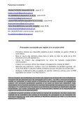 Circulaire MAE du 22 avril 2011 et Annexe 1 - L'Europe s'engage en ... - Page 2