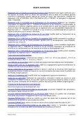 Circulaire MAE du 22 avril 2011 et Annexe 1 - L'Europe s'engage en ... - Page 5