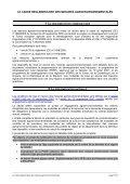 Circulaire MAE du 22 avril 2011 et Annexe 1 - L'Europe s'engage en ... - Page 6