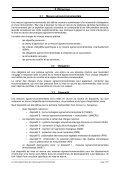 Circulaire MAE du 22 avril 2011 et Annexe 1 - L'Europe s'engage en ... - Page 7