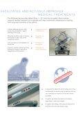 Program For Hospitals Nursing Homes and Social Care Program ... - Page 6