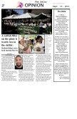 The Delta - Missouri Valley College - Page 2