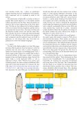 SpidersRUs - Artificial Intelligence Laboratory - University of Arizona - Page 5