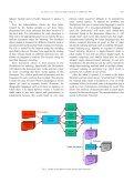SpidersRUs - Artificial Intelligence Laboratory - University of Arizona - Page 7