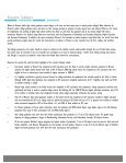 P-20 Education Report - Ozarks Technical Community College - Page 4