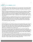 P-20 Education Report - Ozarks Technical Community College - Page 5