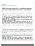 P-20 Education Report - Ozarks Technical Community College - Page 6