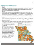 P-20 Education Report - Ozarks Technical Community College - Page 7