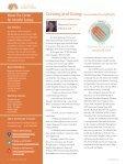 2FveSuWQW - Page 2