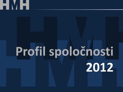 Výsledky spoločnosti za rok 2012 - ŽSR