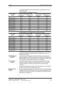 2 Ejemplos de montaje y conexión - Page 7